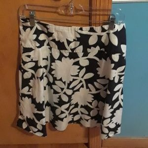 Ladies beautiful skirt